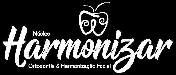 logo-completa-nucleo-harmonizar