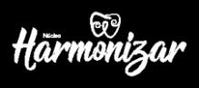 Núcleo Harmonizar